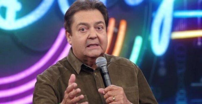 Faustão anuncia as bailarinas da Dança dos Famosos e causa grande polêmica nos bastidores da Globo