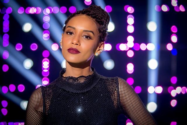 Globo define os participantes do PopStar 2019; saiba quem são