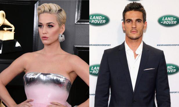 Katy Perry é acusada de assédio e verdade sobre o assunto causa espanto