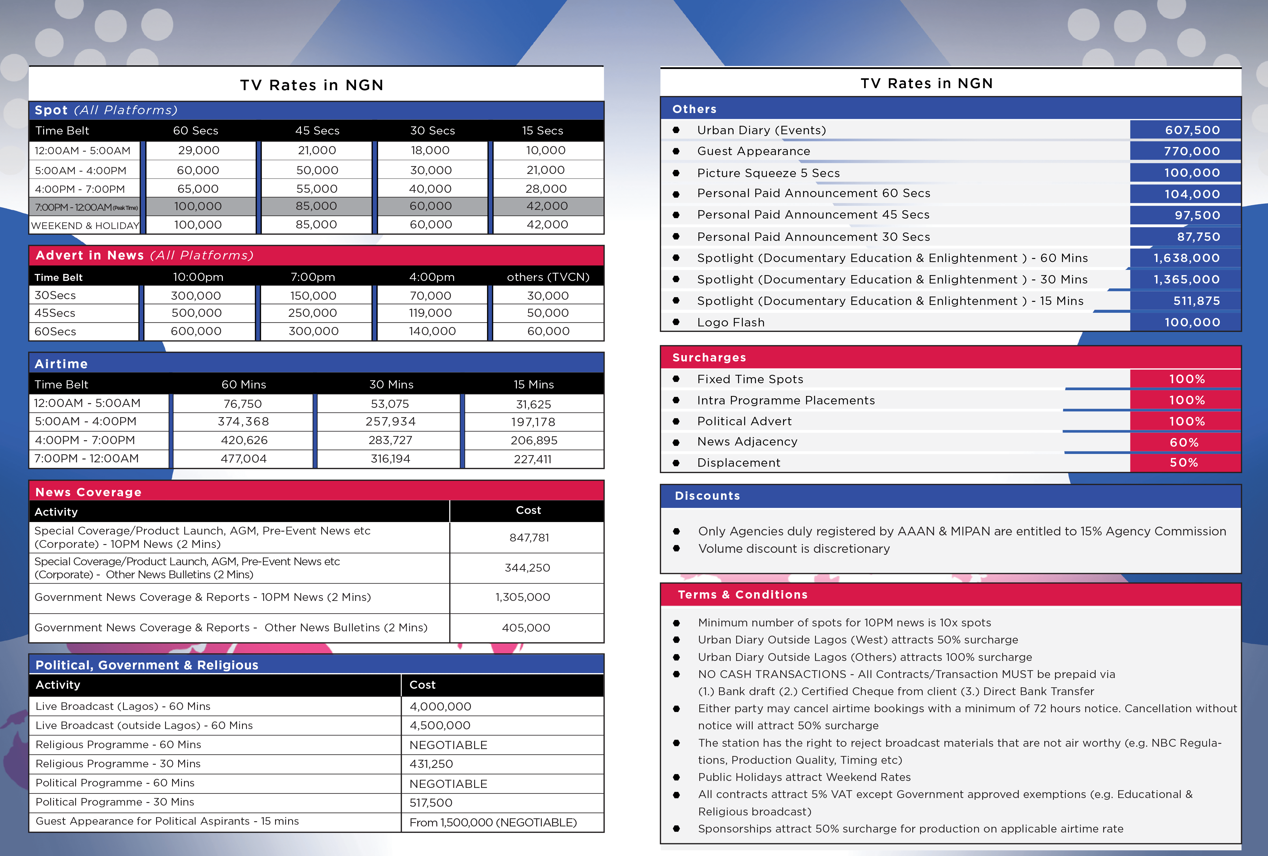 TV_Rate-card-2