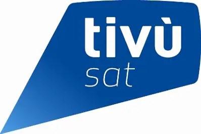 La lista dei canali della piattaforma satellitare TivùSat
