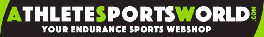 www.athletesportswolrld.com