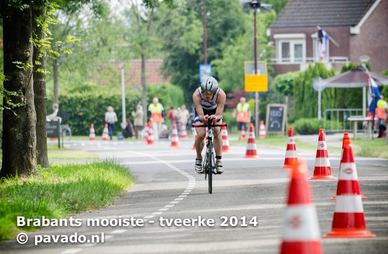BrabantsMooiste2014-8