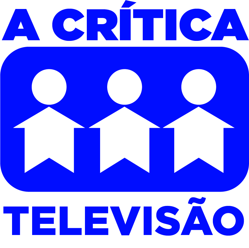 A crítica