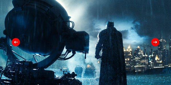 batman_vs_superman10
