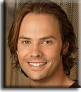 Barry Watson Picture