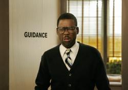 "Everybody Hates Chris - ""Everybody Hates the Guidance Counselor"""