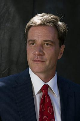 THE RUSSELL GIRL - Tim DeKay as Phil Russell on CBS
