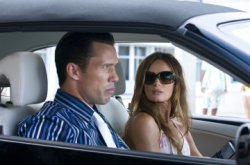 Burn Notice - Jeffrey Donovan as Michael Westen, Gabrielle Anwar as Fiona Glenanne