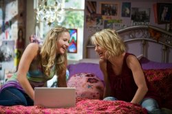 The Bill Engvall Show - Jennifer Lawrence, Cynthia Watros