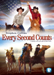 every_second_counts_dvd