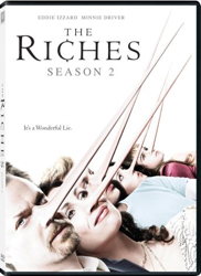 the_riches_s2dvd