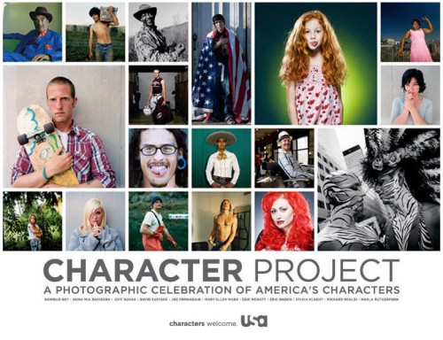 usa_character_prize_pack