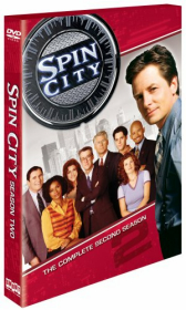 spin_city_s2_dvd