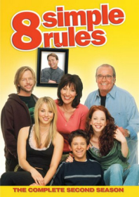 8_simple_rules_s2_dvd