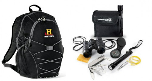 expedition_africa_prizepack