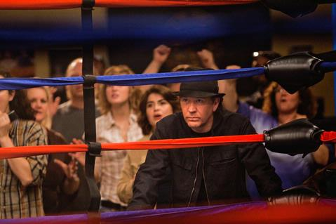 leverage_thetapoutjob_02_timothyhutton_ph_erikheinila_10303_2365