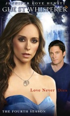 ghostwhisperer_s4dvd