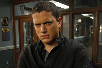 Wentworth Miller as Nate Kendall