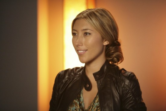 Dichen Lachman - Doll House (Fox) - Belonging Party