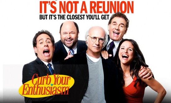'HBO_ Curb Your Enthusiasm'