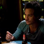 Michael Raymond-James interview