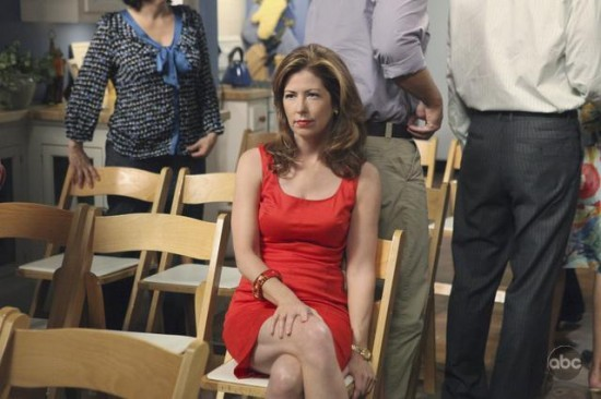 desperate housewives (12)