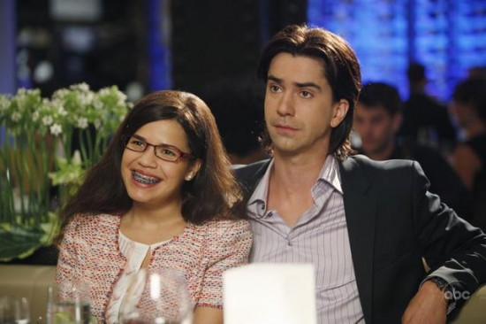 ugly betty blue on blue (5)