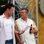 Burn Notice Noble Causes