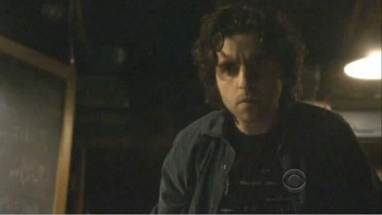 numb3rs photo