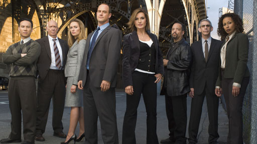 svu-law-order-special-victims-unit-cast-512x288
