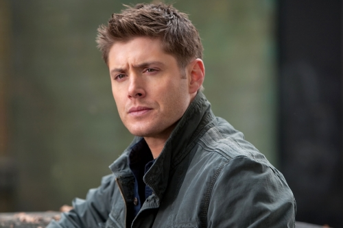 SUPERNATURAL - Two Minutes to Midnight (Season 5 Episode 21)
