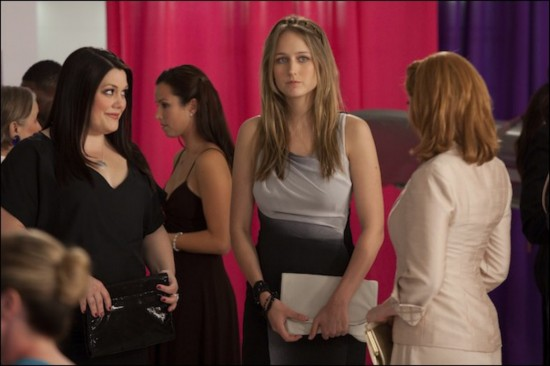 DROP DEAD DIVA A Mother's Secret