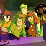 Scooby-Doo! Mystery Incorporated (Cartoon Network) Beware the Beast from Below