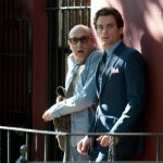 White Collar (USA)