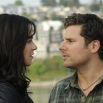 """PSYCH """"One, Maybe Two, Ways Out"""" Review"""