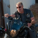 Sons Of Anarchy Season 3 Episode 2