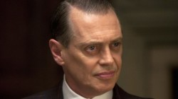 Boardwalk Empire (HBO)