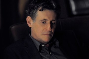 In Treatment (HBO) Gabriel Byrne