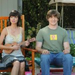 "RAISING HOPE ""Dead Tooth"""