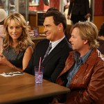 RULES OF ENGAGEMENT (CBS) Play Ball