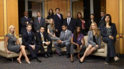 The Apprentice (NBC)