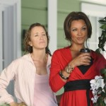 """Desperate Housewives """"The Thing That Counts Is What's Inside"""" ABC"""