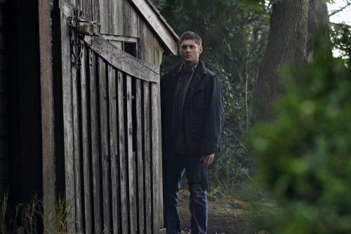 """Supernatural """"Family Matters"""" Review"""