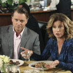 "Desperate Housewives ""Humiliating Business"" (ABC)"