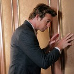 """THE MENTALIST """"Red Hot"""""""