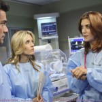 Private Practice (ABC) In or Out