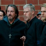 SONS OF ANARCHY (FX) Lochan Mor