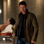 "SUPERNATURAL ""You Can't Handle The Truth"" Review"