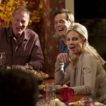 PARENTHOOD (NBC) Happy Thanksgiving